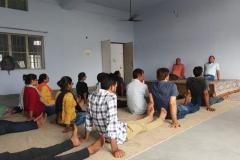 yoga 2019-06-15