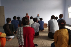 yoga 2019-06-16