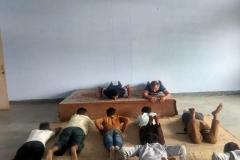 Yoga 2019-06-17