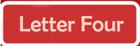 letter_four