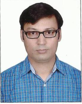 Dr.Satish_Gupta