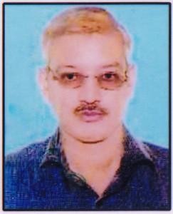 rasashastra_bhajyakalpana