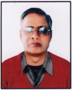 samhita_sanskrit